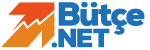 Bütçe.NET | Yeni Nesil Dijital Pazarlama Ajansı